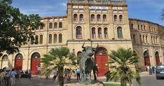 El Ayuntamiento de El Puerto ha aprobado el pliego de condiciones para la explotación de la Plaza Real. Lo resumimos y recogemos algunas reacciones