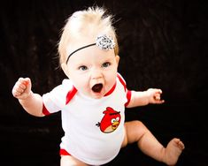 swaddle-designs-angry-birds-2-1024x819