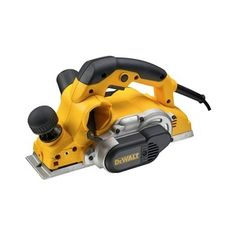 4mm Heavy Duty Planer