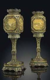 Image result for christies chinese imperial cinnabar screen