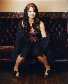 Jeff Lipsky (Teen Magazine) - 005 - Jennifer Morrison France   Votre Galerie Photos sur l'Actrice Jennifer Morrison