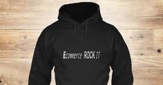 Motivation is the key  Build Your E-Commerce Empire  E-COMMERCE T SHIRT AND BAST IT OFF