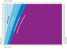 bmi chart stone and feet Use Slimming World's height/weight chart to check what range you . Height To Weight Chart, Height And Weight, Slimming World Free, Weight Charts, Lose Weight, Weight Loss, Feeling Hungry, Healthy Weight, Stone