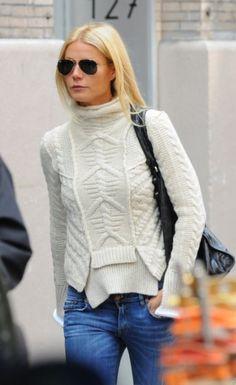 Gwyneth- classic