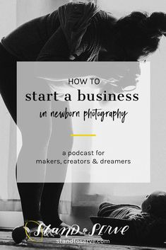 #5 Alyssa Crawford: How to Build Consistency in Your Business - standtoserve.com Newborn Photography, Family Photography, Portrait Photography, I Fall In Love, Falling In Love, Digital Marketing Strategy, My Dear Friend, Business Inspiration, South Dakota