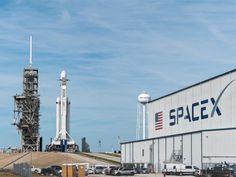 Wat gaat er nu gebeuren met de Tesla van Elon Musk in de rui... - Het Nieuwsblad Mobile