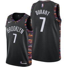 Nba, Basketball jersey