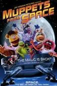The Muppets movie poster - Google zoeken