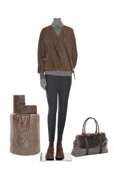 http://fashionblog.com.ua/mnogosloynost-brunello-cucinelli/