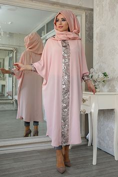 Vestidos Arabes Dubai Remodels and restorations Remodels and restorations vestidos arabes dubai, Hijab Fashion 2016, Muslim Women Fashion, Modesty Fashion, Arab Fashion, Islamic Fashion, African Fashion, Fashion Outfits, Dubai Fashion, Mode Abaya