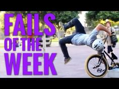 Click to subscribe for more awesome Fails! ► http://bit.ly/failarmy To see all the individual clips featured in this compilation  check out ► Kitesurfing Back Roll Fail https://www.youtube.com/wat...