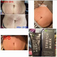 She is two months into her challenge and see the results??? Once she is done she will be ready for summer!!! Want to try it too??? Contact me today 915-208-5604 or shop brendiux.myitworks.com