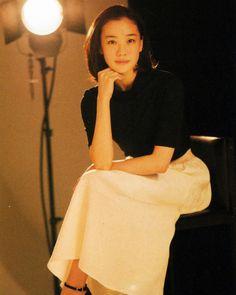 Aoi Yu (on hiatus) Yu Aoi, Celebrity Look, Celebs, Celebrities, Fashion Lookbook, Beautiful Asian Girls, Japanese Girl, Beautiful Actresses, Asian Fashion