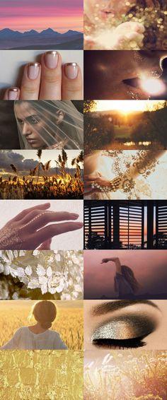 Greek Myths - Eos Hera/ Persephone/ Athena/ Artemis/ Aphrodite/ Hestia/ Demeter/ Hecate/ Selene/ Gaia/ Asteria Gods Series