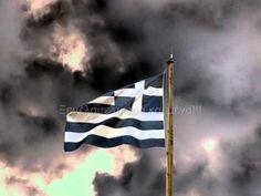 Με λένε Ελλάδα... / My name is Greece... (+playlist)