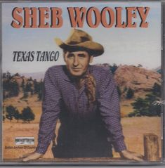From breaking news and entertainment to sports and politics, get the full story with all the live commentary. Sheb Wooley, Pop Charts, Uk Singles Chart, Honky Tonk, Tango, About Uk, Sports And Politics, 14 June, July 14