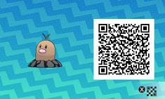 Pokémon Sol y Luna - 071 - Shiny Diglett Tous Les Pokemon, Pokemon Rare, My Pokemon, Pokemon Sun Qr Codes, Code Pokemon, Pokemon Moon And Sun, Pikachu, Three's Company, Sun Moon