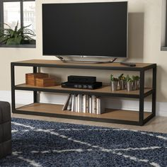 18 Best Tv Stand New House Ideas Tv Stand Furniture Home