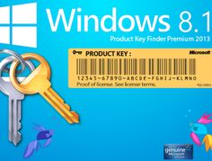 http://www.softwares100.net/windows-8-1-activator-product-key-finder-premium-v13-09-8-full-version-free-download/