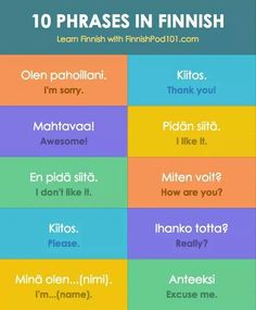 If you want to learn even more Italian phrases, check out for free lessons! Dutch Phrases, Dutch Words, Italian Phrases, Language Study, Language Lessons, Learn A New Language, Finnish Language, Norway Language, Portuguese Language