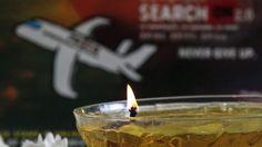 Malásia confirma que destroços encontrados na Tanzânia são do avião MH370 – Observador