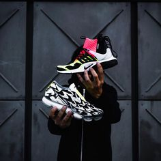 ab0ccdbb35b39 9 Best SNKRS.link images