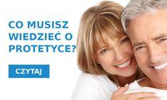 Vita Medical | Protetyka stomatologiczna
