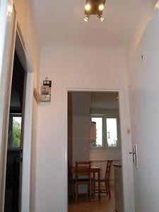 Mieszkanie 1 pokój 30m2, ul. Olszewska 7/9/11  m44 klatka obok schodów przedszkole, bliski Mokotów.