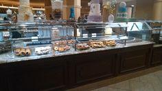20 great the bellagio hotel in las vegas images restaurants rh pinterest com