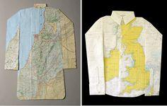 Map_Clothes_Elisabeth_Lecourt2.jpg (760×486)