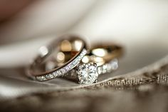 Our Clients' Happily Ever After: Courtney & Porya