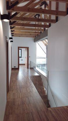 Gallery of RYB House / Beczak / Beczak / Architekci - 15