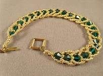 russian beaded jewelry - Bing Images