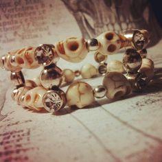 www.facebook.com/skullsandstones