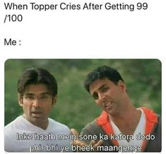 Bff Quotes Funny, Funny Cartoon Memes, Latest Funny Jokes, Funny Attitude Quotes, Funny Memes Images, Very Funny Memes, Funny Jokes In Hindi, Funny School Memes, Some Funny Jokes