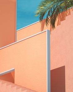 Wallpaper Backgrounds Aesthetic - Pink and orange color palette. Orange Aesthetic, Aesthetic Colors, Aesthetic Pictures, Photo Wall Collage, Picture Wall, Photowall Ideas, Orange Color Palettes, Colour Pallette, Colour Architecture