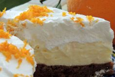 Grains, Cheesecake, Food And Drink, Pie, Desserts, Kuchen, Torte, Tailgate Desserts, Cake
