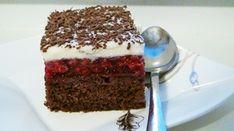 Tiramisu, Cake, Ethnic Recipes, Desserts, Food, Mascarpone, Pie Cake, Tailgate Desserts, Pastel