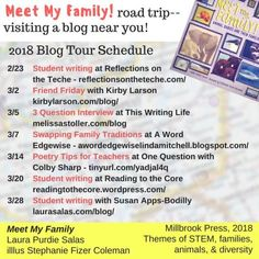 Blog Tour Graphic 2018_preview