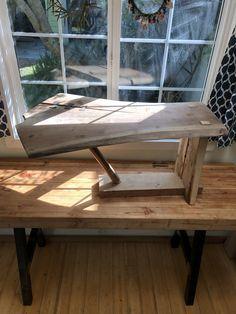 Walnut Slab Table Dry Fit https://ift.tt/2tjN9NY