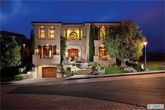 $10,699,000 Ritz Cove Dr Dana Point  | Call Scott on 949-302-7257 for your private tour. | Like, Repin, Share! Tx :)