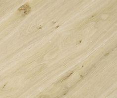 Hakwood European Oak - Maderno Engineered Oak Flooring, Lighter, Hardwood Floors, Wood Floor Tiles, Wood Flooring