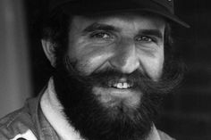 Harald Ertl, il pilota che la fece in barba alla F1