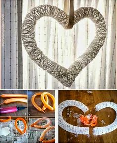 DIY Tutorials For Valentine (three)