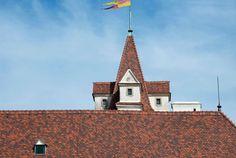 Kirchen, Buildings, Tower, Travel, Rook, Lathe, Viajes, Traveling, Tourism