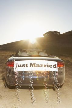 What do you need when you go from single to married?  Insurance Tips for Newly Married Couples