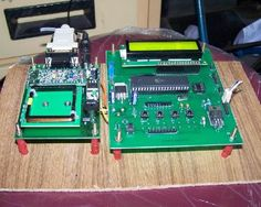 Buy Final Year Engineering Project Online We guide College Students in developing academic projects with next generation technologies. Available  Sensor Modules : GAS, Temperature, Humidity, Pressure, Accelerometers projects, RF, ZIGBEE, GPS, GSM, Mobile communication projects