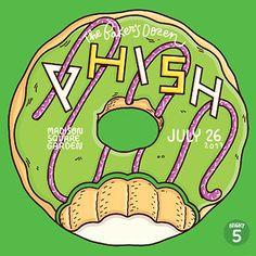 LivePhish.com - Live Phish MP3 Downloads FLAC Downloads Live CDs