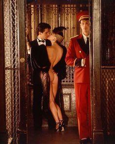 #erotica #vintage