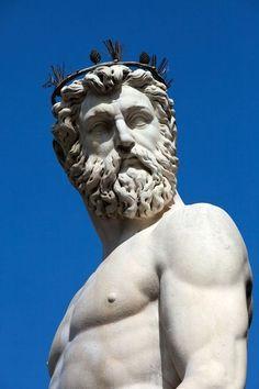 Geruïneerd marmer | Florence | Ciao tutti - ontdekkingsblog door Italië